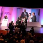 29Tidy Towns All-Ireland Awards 2013 at Helix, Dublin -800