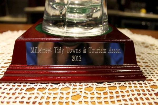2Millstreet Tidy Towns Local Awards 2013 -800