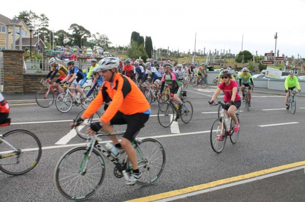 32Rathmore Cycle Event on 31st August 2013 -800