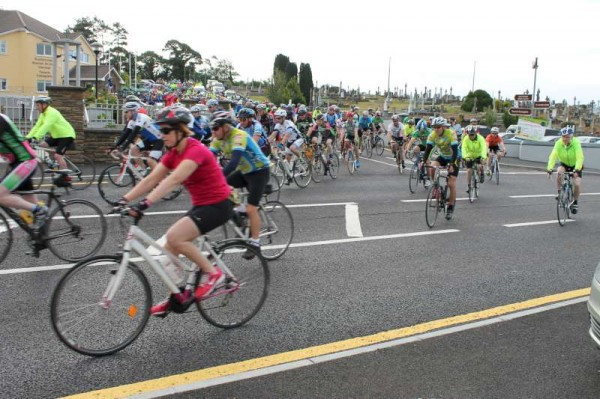 33Rathmore Cycle Event on 31st August 2013 -800