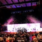 33Tidy Towns All-Ireland Awards 2013 at Helix, Dublin -800