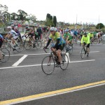 34Rathmore Cycle Event on 31st August 2013 -800
