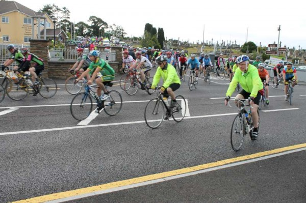 35Rathmore Cycle Event on 31st August 2013 -800