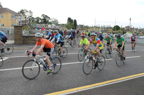 37Rathmore Cycle Event on 31st August 2013 -800