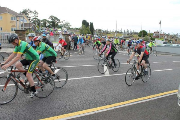 38Rathmore Cycle Event on 31st August 2013 -800