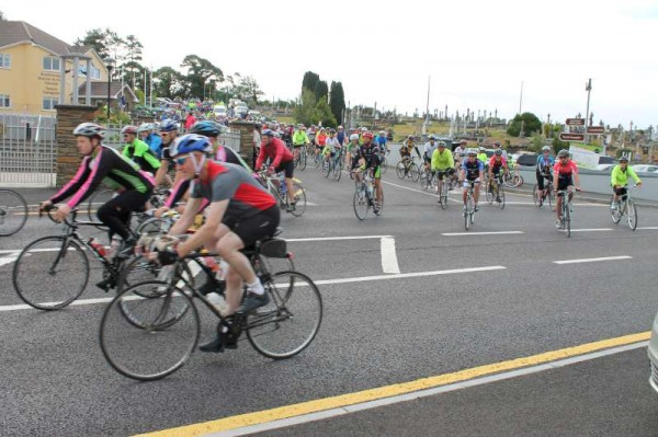 39Rathmore Cycle Event on 31st August 2013 -800