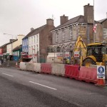3Current Development at The Square, Millstreet - 16th Sept. 2013 -800