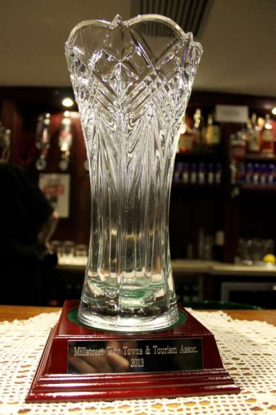 3Millstreet Tidy Towns Local Awards 2013 -800