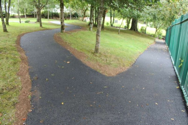 3Millstreet Town Park Impressive Developments 2013 -800