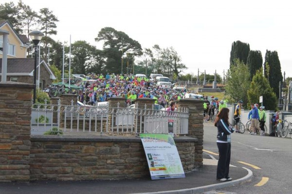 3Rathmore Cycle Event on 31st August 2013 -800
