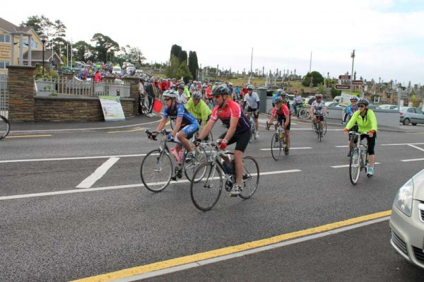 41Rathmore Cycle Event on 31st August 2013 -800