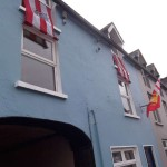 42Colourful Support for Cork