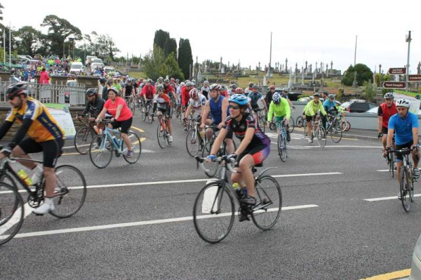 43Rathmore Cycle Event on 31st August 2013 -800