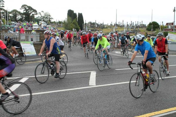 44Rathmore Cycle Event on 31st August 2013 -800