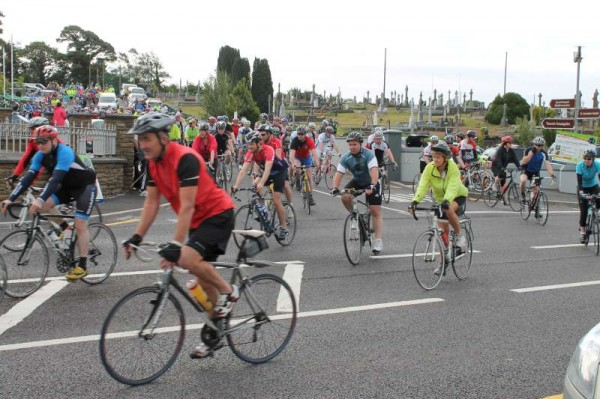 45Rathmore Cycle Event on 31st August 2013 -800