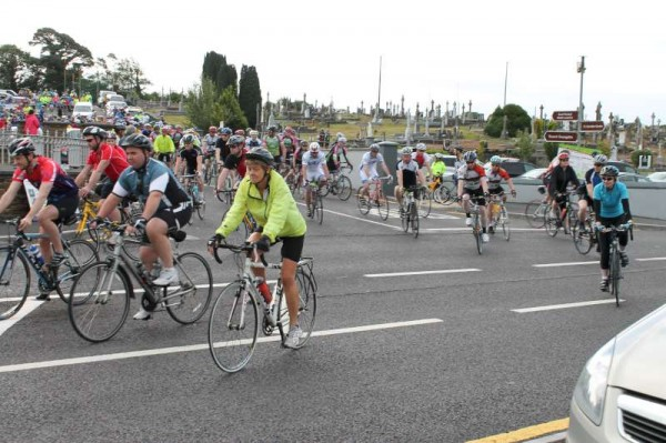 46Rathmore Cycle Event on 31st August 2013 -800