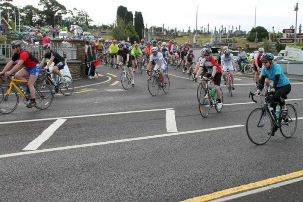 47Rathmore Cycle Event on 31st August 2013 -800