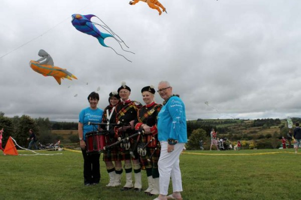 48Kite Fest at Millstreet Country Park 22nd Sept. 2013 -800