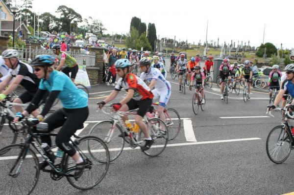 48Rathmore Cycle Event on 31st August 2013 -800