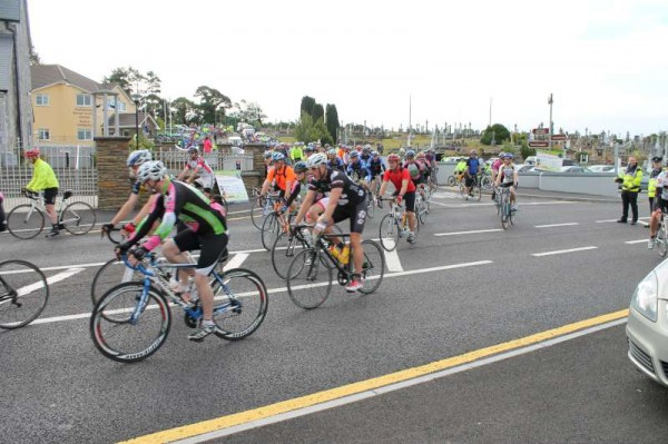 49Rathmore Cycle Event on 31st August 2013 -800