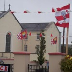 4All-Ireland Draw for Cork 2013 -800