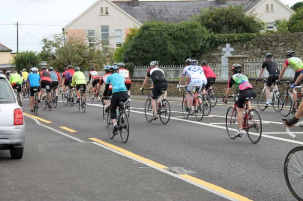 50Rathmore Cycle Event on 31st August 2013 -800