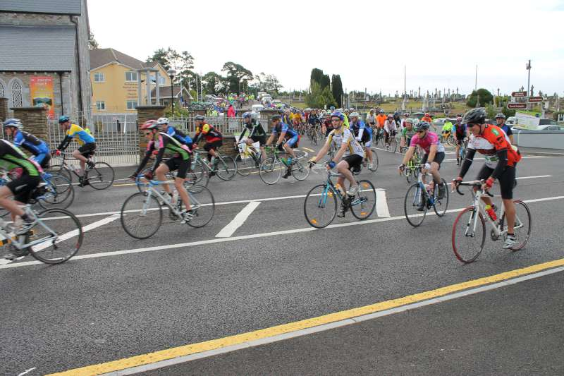 51Rathmore Cycle Event on 31st August 2013 -800