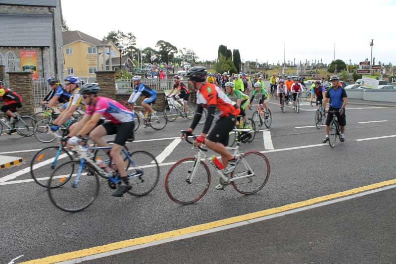 52Rathmore Cycle Event on 31st August 2013 -800