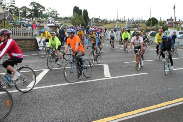 54Rathmore Cycle Event on 31st August 2013 -800