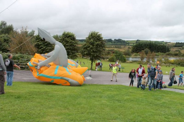 55Kite Fest at Millstreet Country Park 22nd Sept. 2013 -800