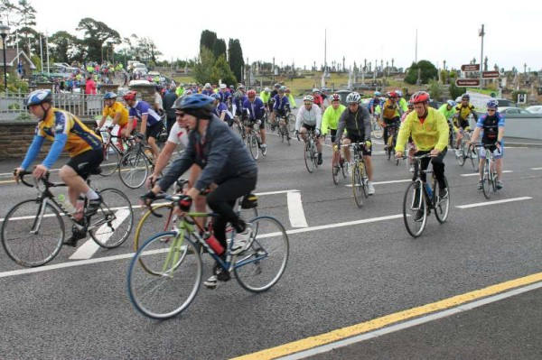 55Rathmore Cycle Event on 31st August 2013 -800
