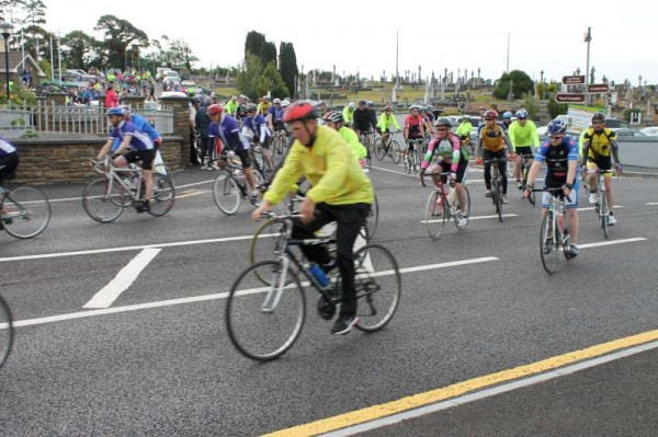 56Rathmore Cycle Event on 31st August 2013 -800