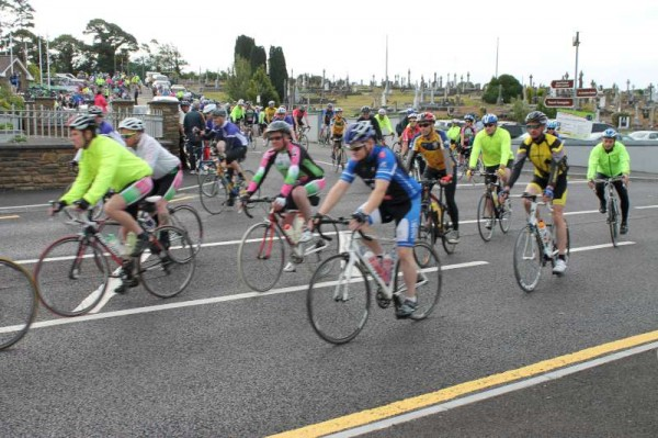 57Rathmore Cycle Event on 31st August 2013 -800