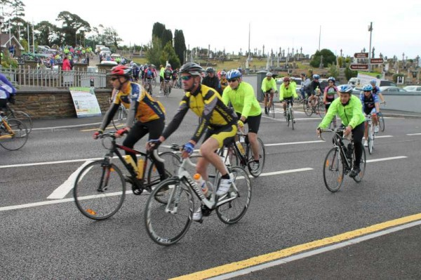 58Rathmore Cycle Event on 31st August 2013 -800