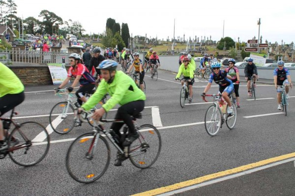 59Rathmore Cycle Event on 31st August 2013 -800