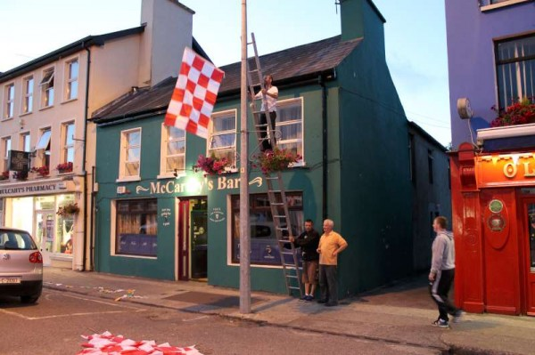 5Celebrating Cork Colours at The Square - Sept. 2013 -800