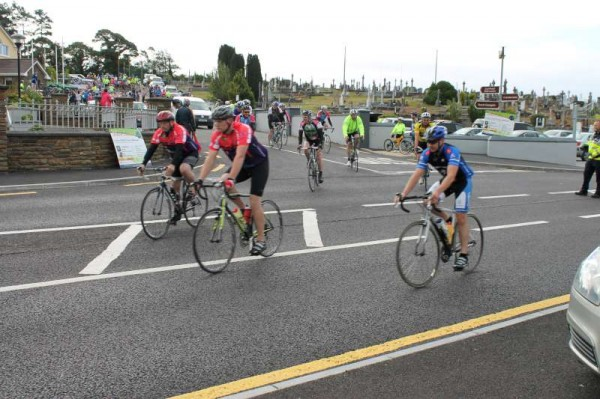 61Rathmore Cycle Event on 31st August 2013 -800
