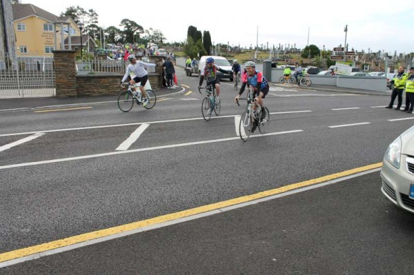65Rathmore Cycle Event on 31st August 2013 -800