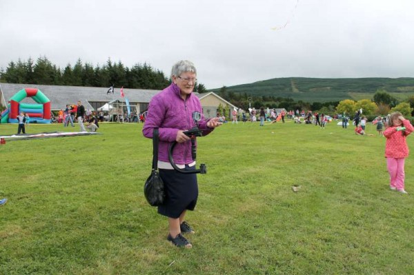 67Kite Fest at Millstreet Country Park 22nd Sept. 2013 -800