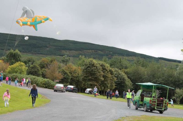 70Kite Fest at Millstreet Country Park 22nd Sept. 2013 -800