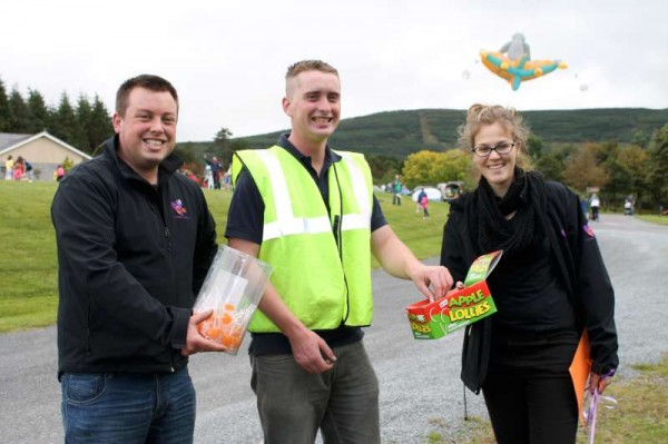 72Kite Fest at Millstreet Country Park 22nd Sept. 2013 -800