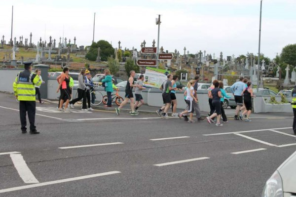 74Rathmore Cycle Event on 31st August 2013 -800