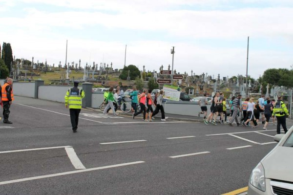 75Rathmore Cycle Event on 31st August 2013 -800