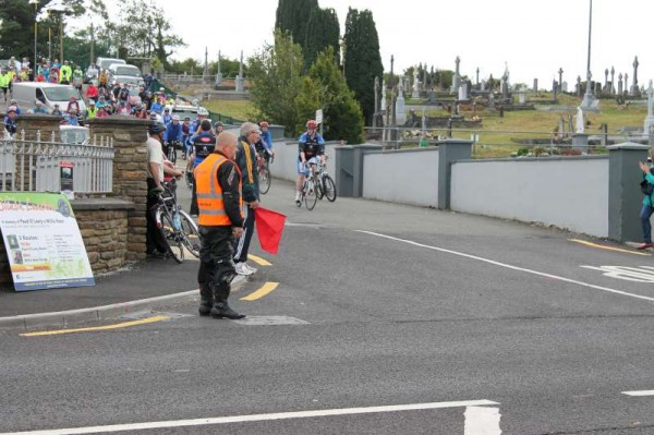 78Rathmore Cycle Event on 31st August 2013 -800