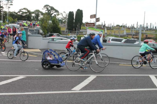 79Rathmore Cycle Event on 31st August 2013 -800