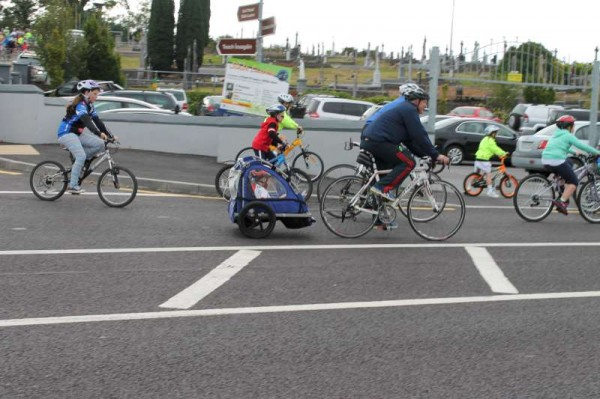 80Rathmore Cycle Event on 31st August 2013 -800