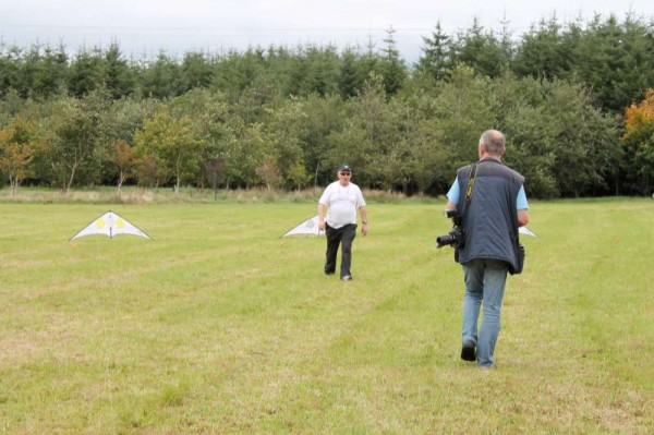 81Kite Fest at Millstreet Country Park 22nd Sept. 2013 -800