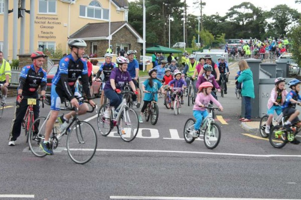 81Rathmore Cycle Event on 31st August 2013 -800