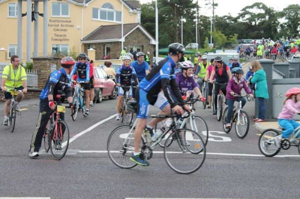 82Rathmore Cycle Event on 31st August 2013 -800