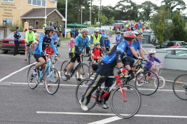 83Rathmore Cycle Event on 31st August 2013 -800